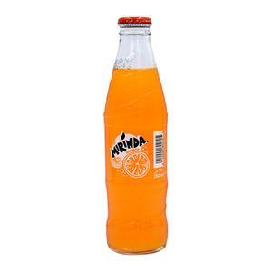 عصير ميرندا برتقال
