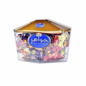 جالاكسي جواهر شوكولاتة مشكلة 1400 جرام