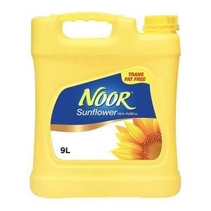 مقتصد مفيد ارشد زيت نور دوار الشمس Natural Soap Directory Org